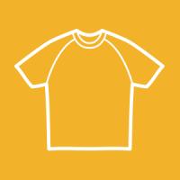 Textil icon